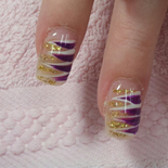 nice-one-nails-3.png