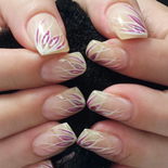 nice-one-nails-9.png
